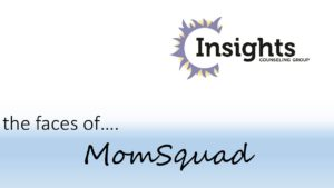MomSquad Presentation (2)