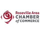 RosevilleChamber-Logo-small
