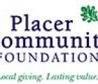placer-community-logo-small