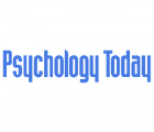psychology-today-vector-logo-small